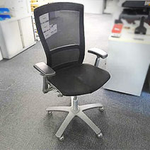 Use Office Furniture Used Chairs